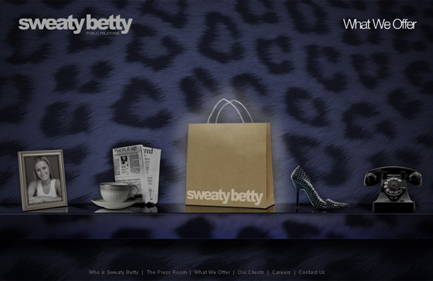 sweatybetty02.jpg